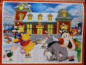 Disney Magazines 012