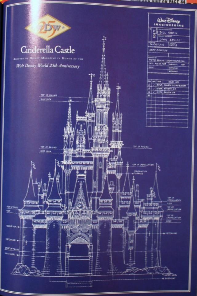 Disney Magazines 015