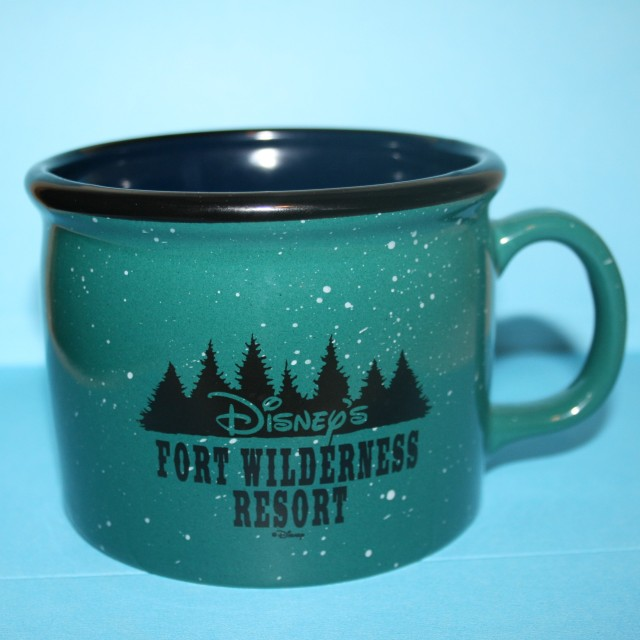 Fort Wilderness Mugs 002