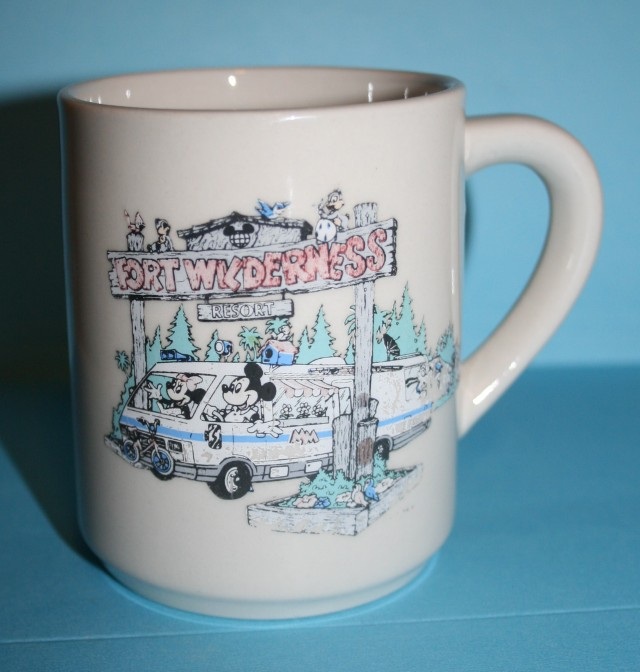 Fort Wilderness Mugs 003