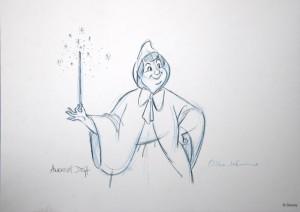 Cinderella DVD Gift Set 019