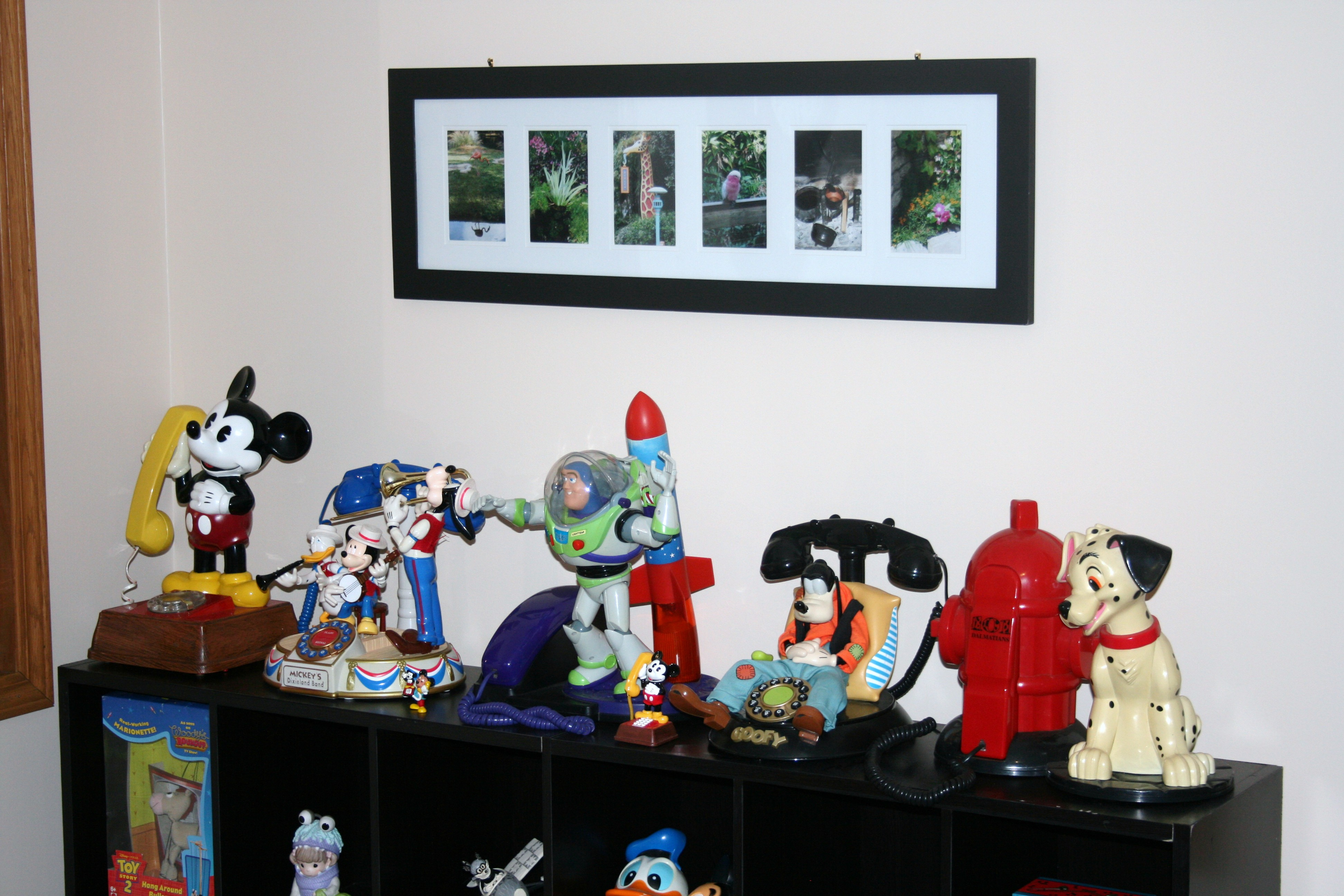 Home decor disney on List of home decor stores