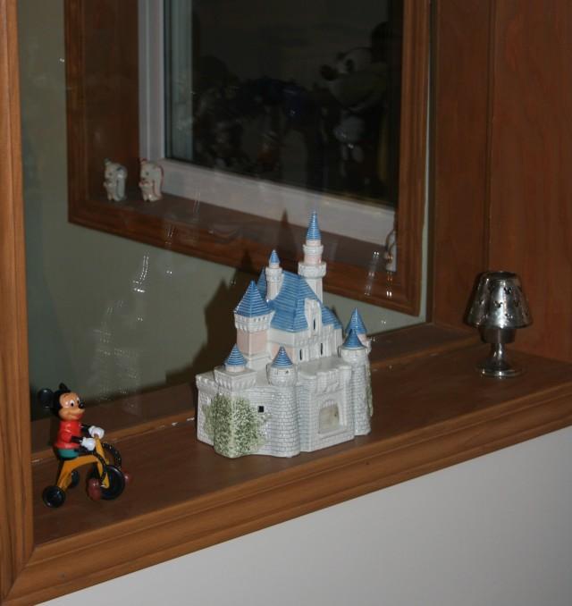 Disney Home Decor 003