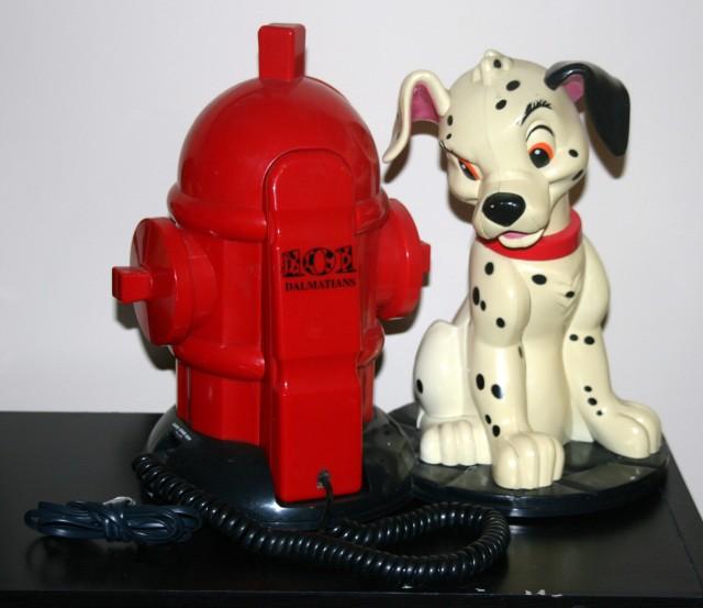 Disney Phones 005