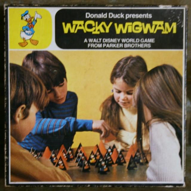 Wacky Wigwam 002