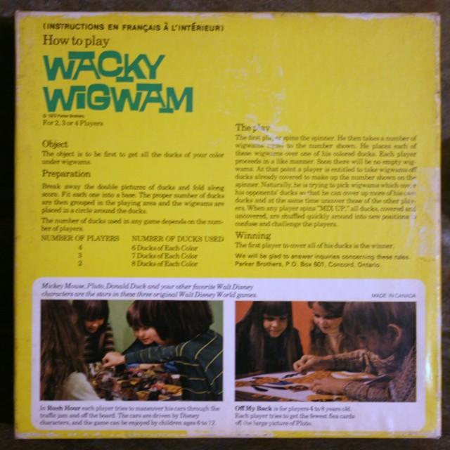 Wacky Wigwam 003