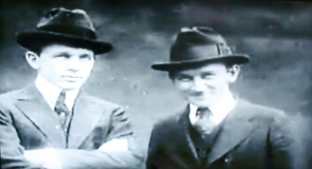 1916 Leagues Movie 11