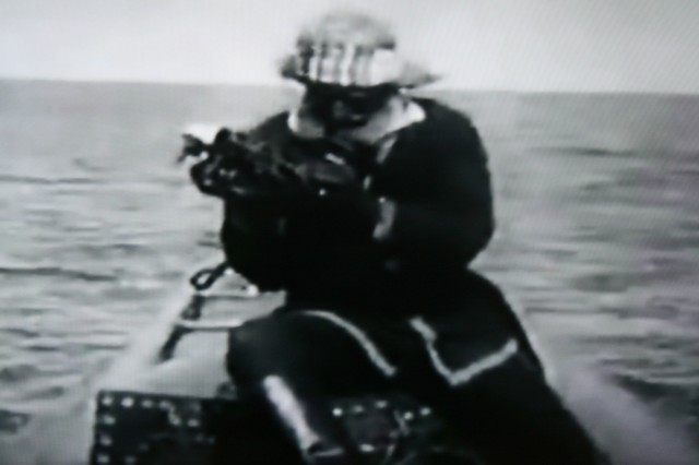 1916 Leagues Movie 2