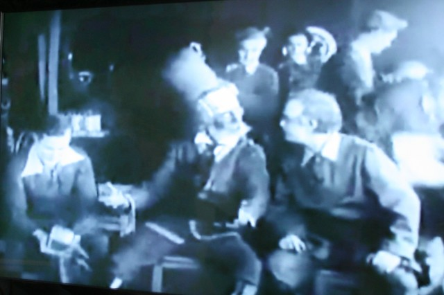 1916 Leagues Movie 6