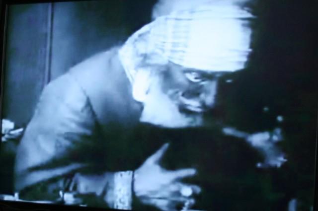 1916 Leagues Movie 7