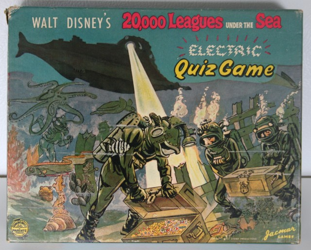 20 Leagues Game 001