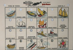 20 Leagues Game 019