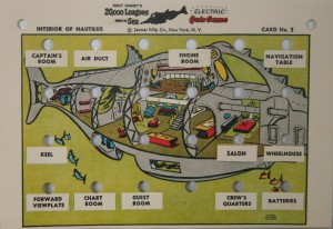 20 Leagues Game 020