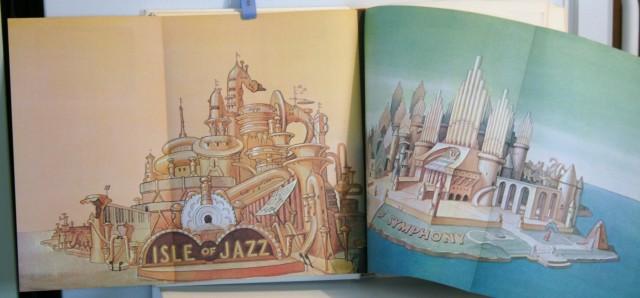 Disney Books 006