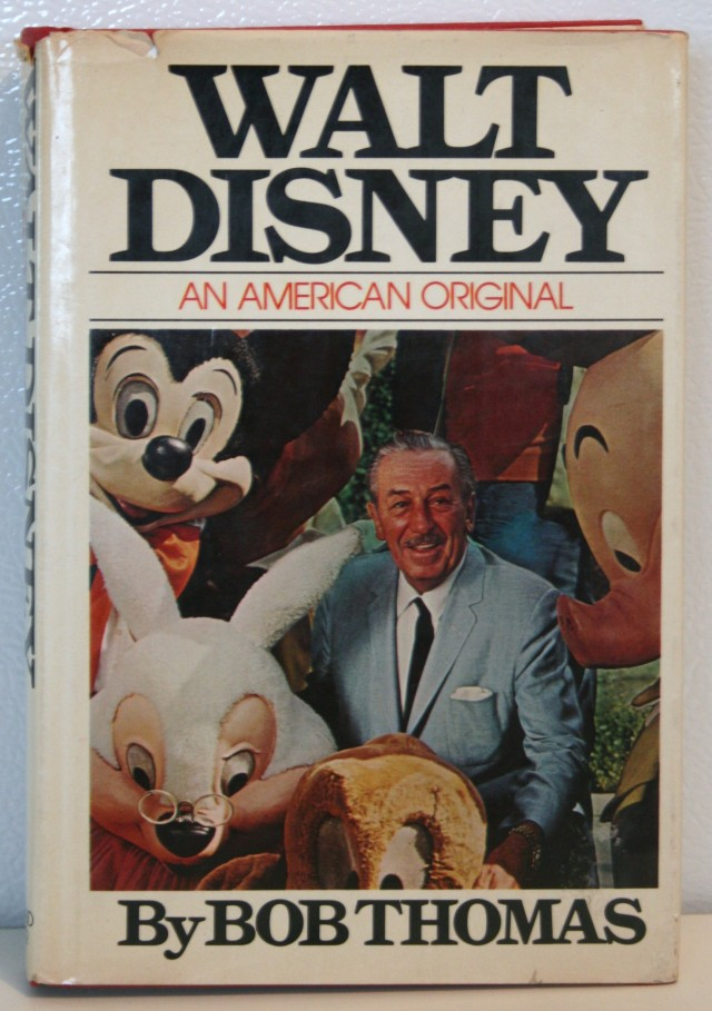 Disney Books 013