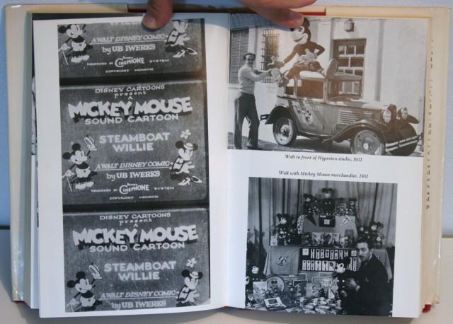 Disney Books 017