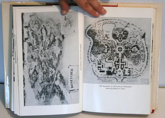 Disney Books 019