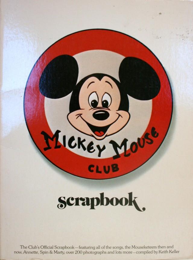 MMC Scrapbook 1975 014