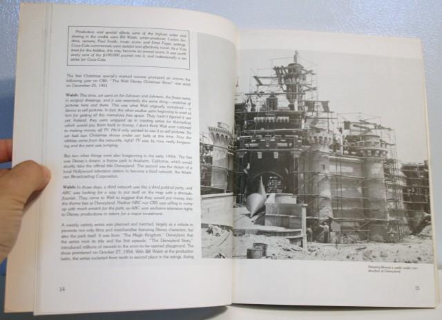 MMC Scrapbook 1975 016