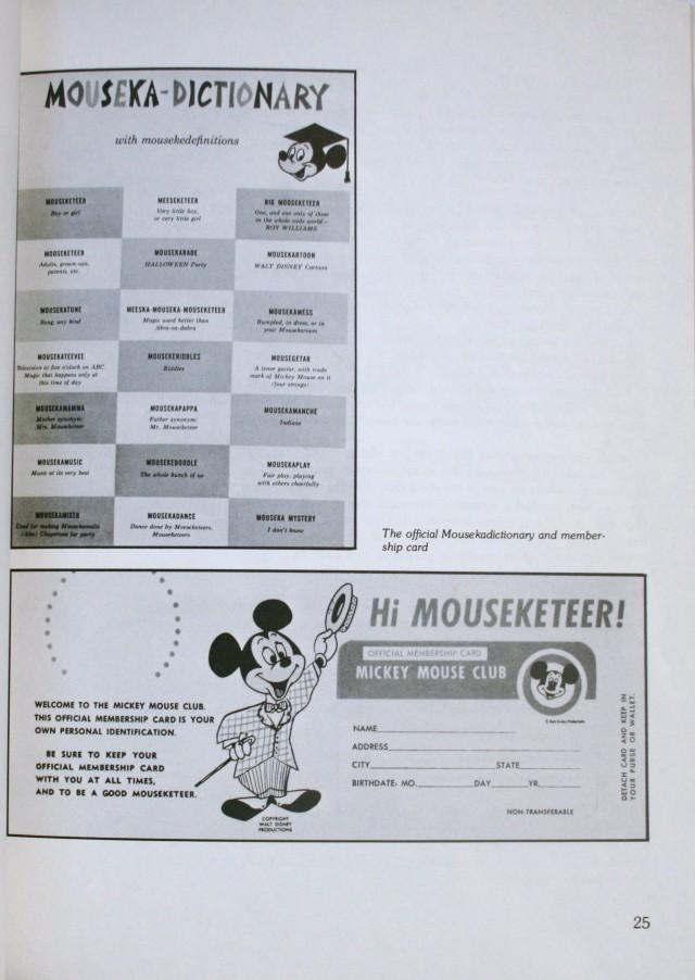 MMC Scrapbook 1975 018
