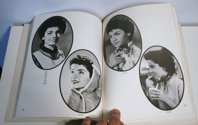 MMC Scrapbook 1975 021