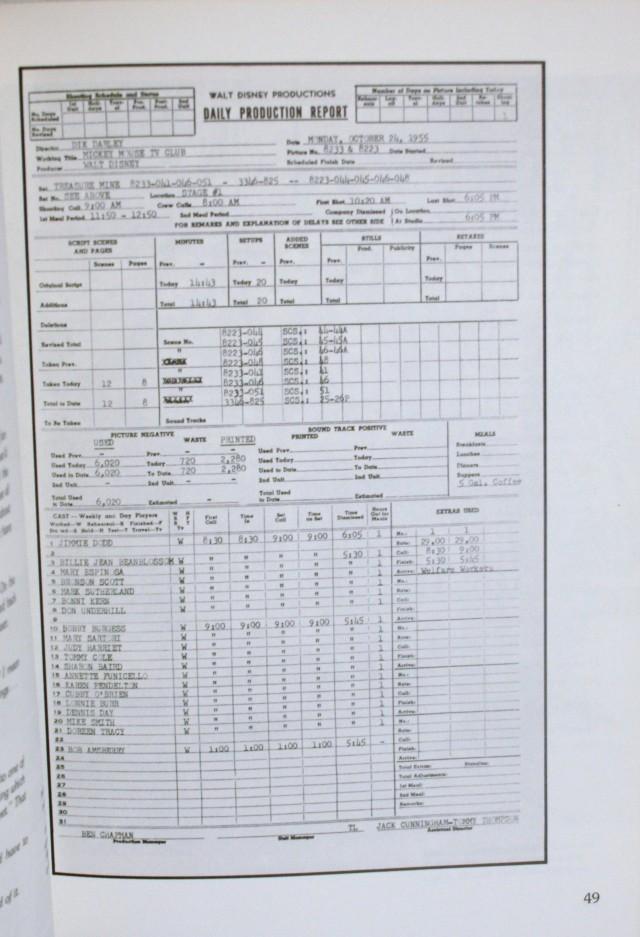 MMC Scrapbook 1975 022