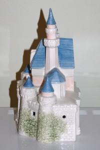Sears Ceramic Castle 002