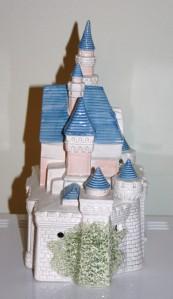 Sears Ceramic Castle 004
