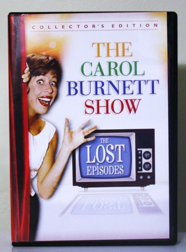 Carol Mickey Mouse Watch 002