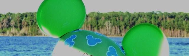 Disney Nouns Logo (2)