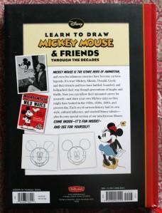 Drawing MM & Friends 2