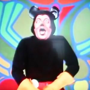 Mickey & RM 6
