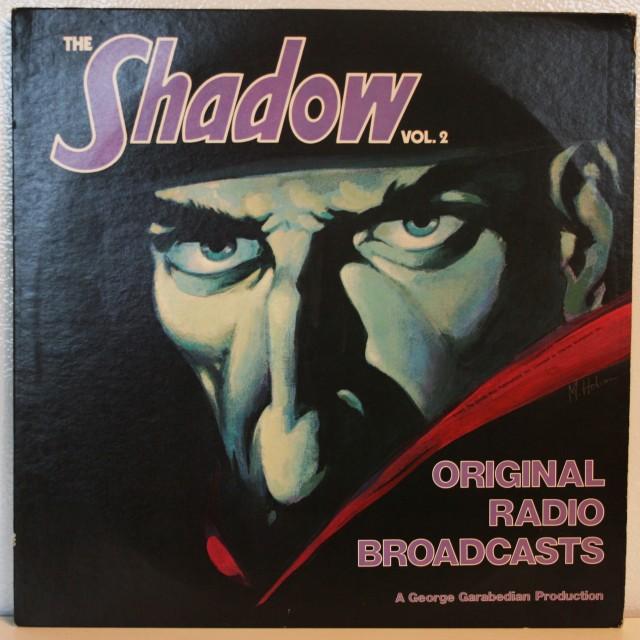Original Radio Broadcasts 001