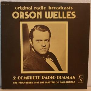 Original Radio Broadcasts 012