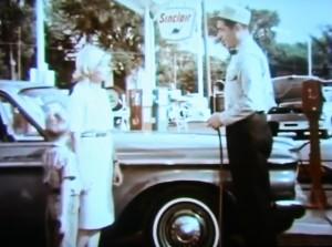 Sinclair Sales Video 006