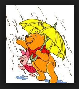 Tut Tut Rain