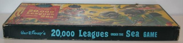 Vintage Record Readers 019