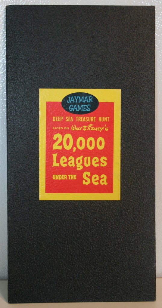 Vintage Record Readers 021