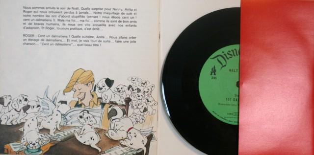 Vintage Record Readers 049