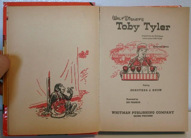 Walt Disney Song Book 018