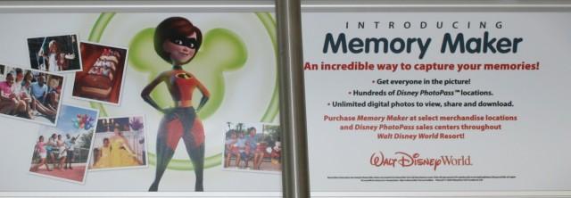 Disney Transportation Ads 3
