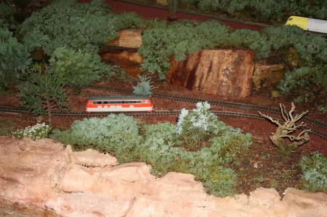 Germany Trains 6
