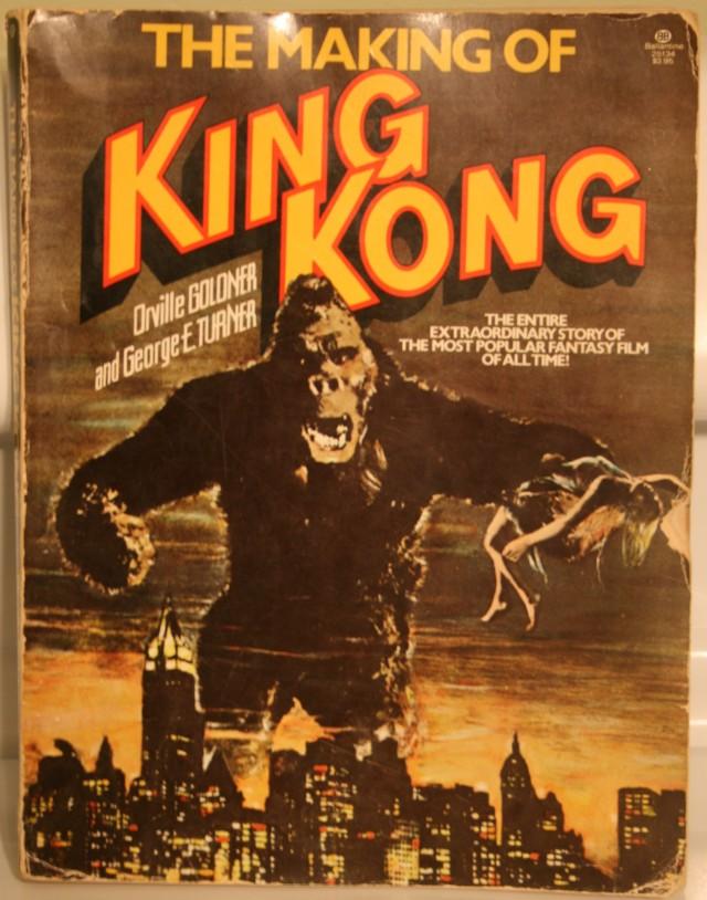 King Kong 014