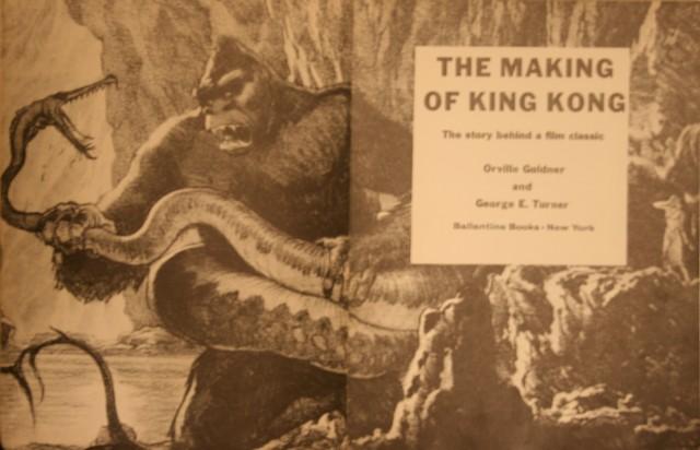 King Kong 016