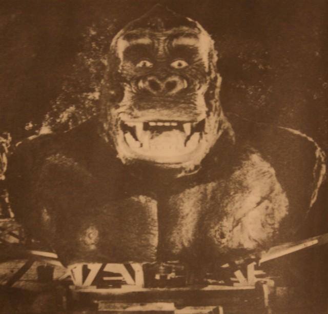 King Kong 022