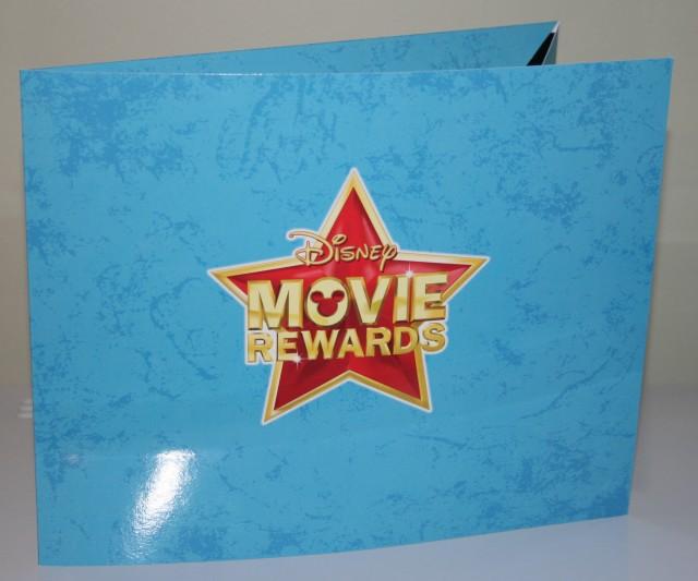 Movie Rewards Bonus 006