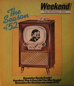 Weekend Magazine 009