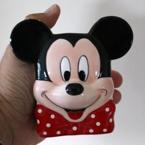 Mickey Planter 3