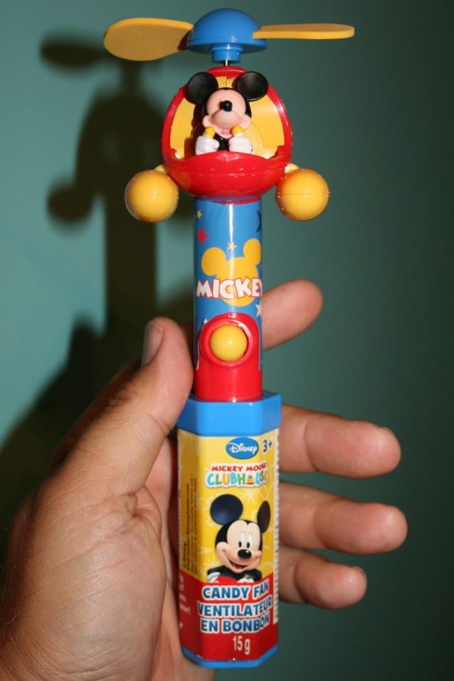 MMCH Candy Fan 002
