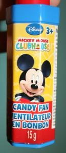 MMCH Candy Fan 004